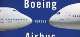 boeing-versus-airbus