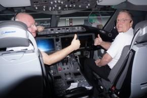 pilots_23867