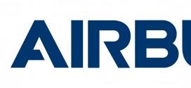 AIRBUS_2D_Blue