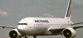 Air_France_b777