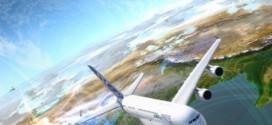 Airbus ATC.jpg--341--