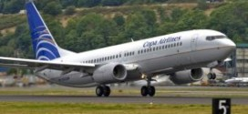 Copa-Airlines-B737-800-takeoff
