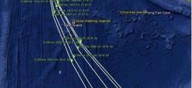 Informe-vuelo-MH370_TINIMA20140502_0116_5