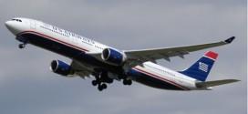 A330USAirways