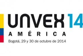 logoUNVEX2014