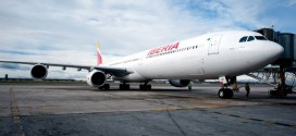 A340_Iberia