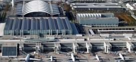 Aeropuerto-de-Munich