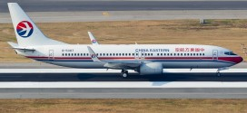 B-5087-China-Eastern-Airlines-Boeing-737-800_PlanespottersNet_321968