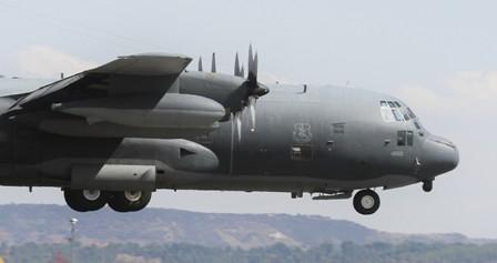 C-130P2
