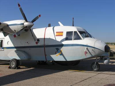C-212_aduana_EA