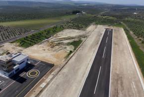 Centro ATLAS UAV