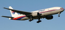 avion-malasia-620x330