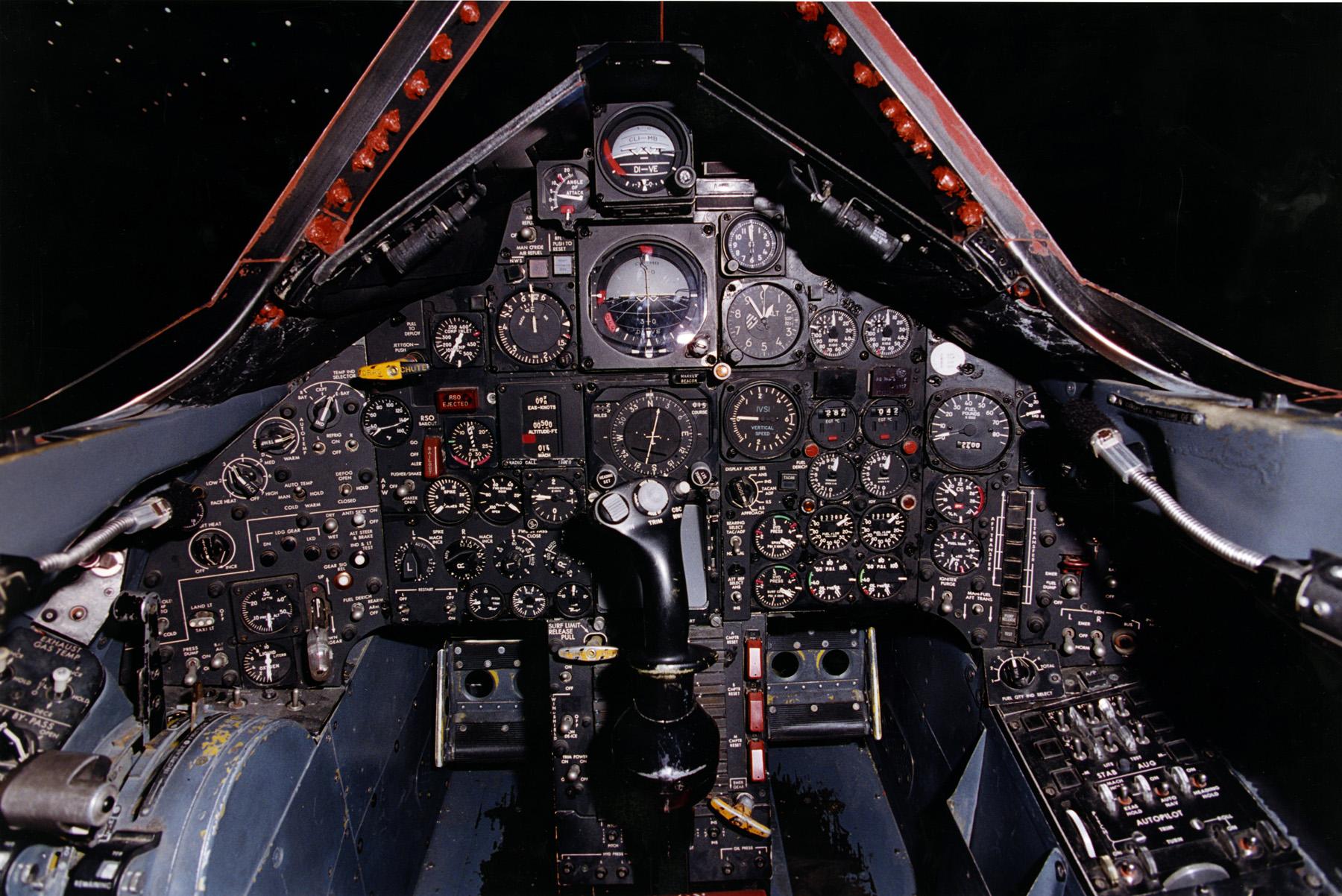 cockpit_sr71