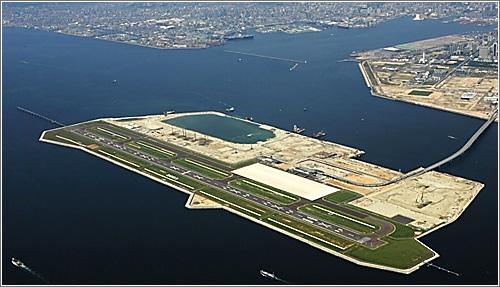 kobe-airport