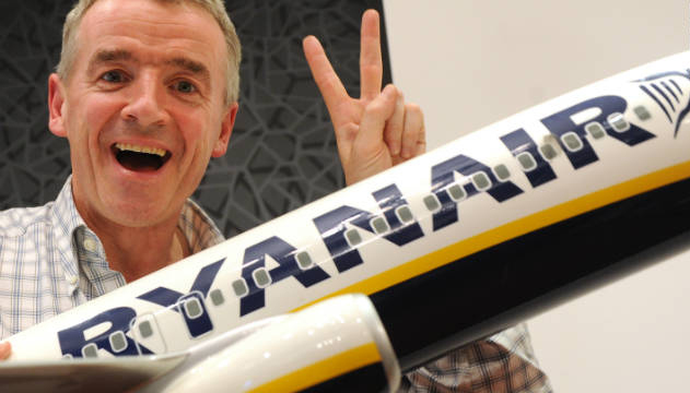 111017033931-ryanair-michael-o-leary-story-top