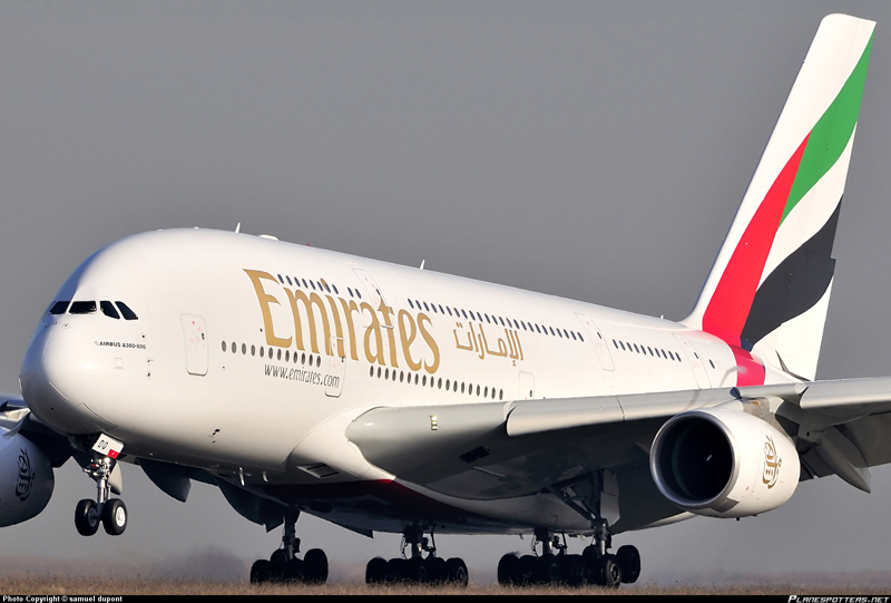 A6-EDQ-Emirates-Airbus-A380-800_PlanespottersNet_248888