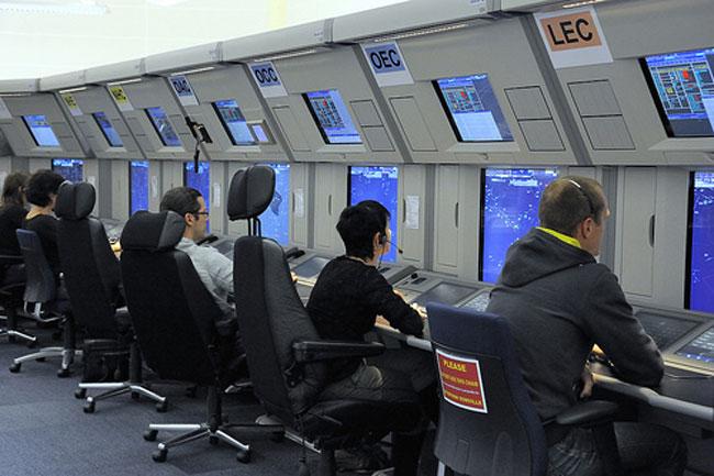 controladores3