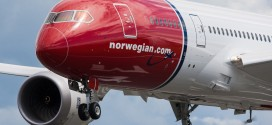 norwegian787