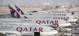 qatar airw