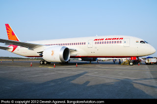 Boeing_787-8_LN35_Air_India_Front_View_VOHY_India_Aviation_March_2012
