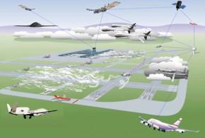 UAV NASA