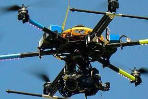 dron-940x310