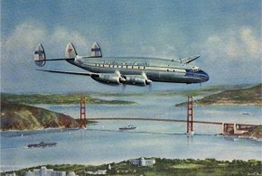 SuperConstellation