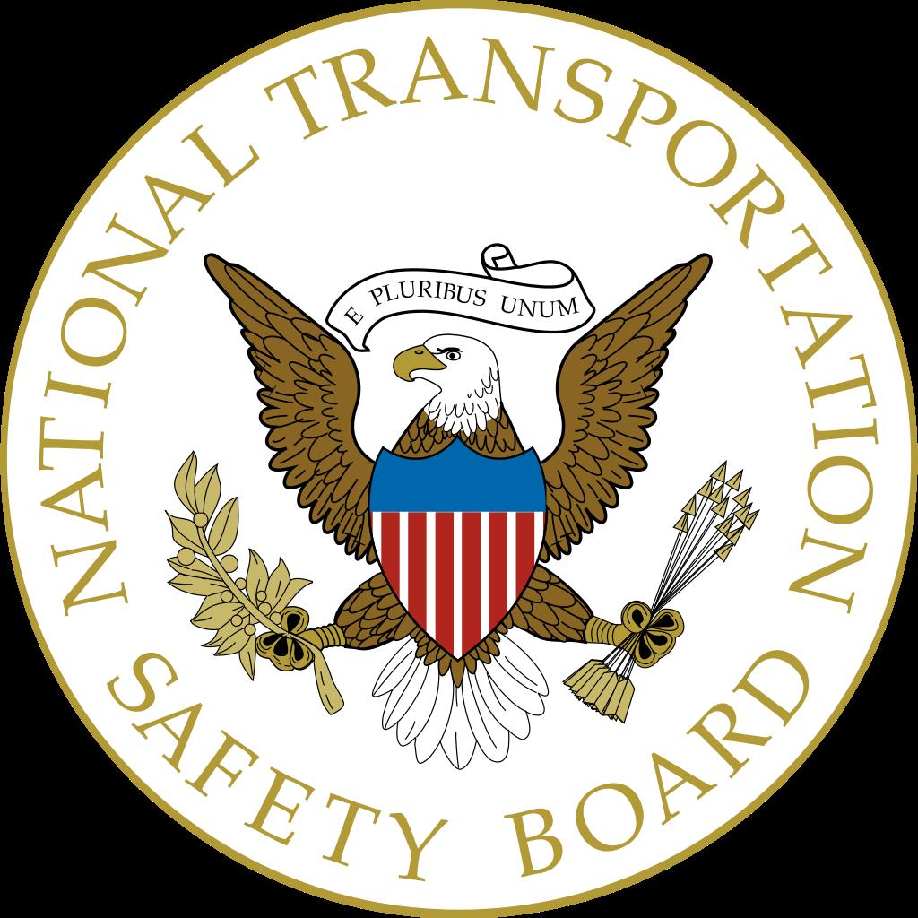 US-NTSB