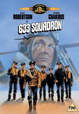 squad663
