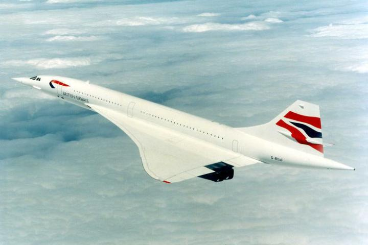BA-Concorde-flying-large