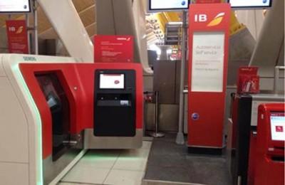 Iberia_T_4_auto_check-i_n_autofacturaciyn_y_entrega_de_equipaje_1