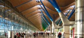Aeropuertos ESp
