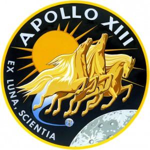 Apollo13-i
