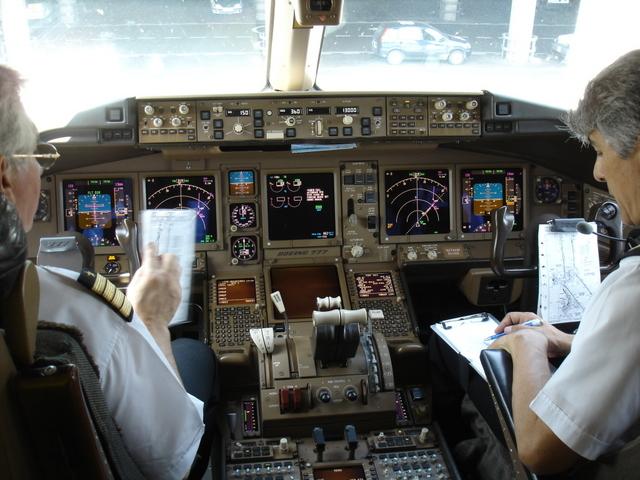 pilotos-en-cabina