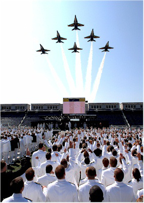 us-naval-academy