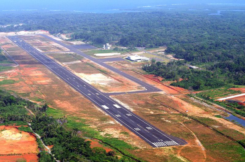 Aeropuerto-Colón-Panamá-4