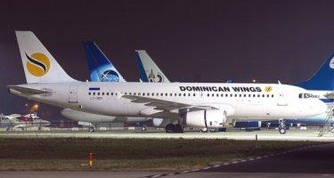 Dominican-W.