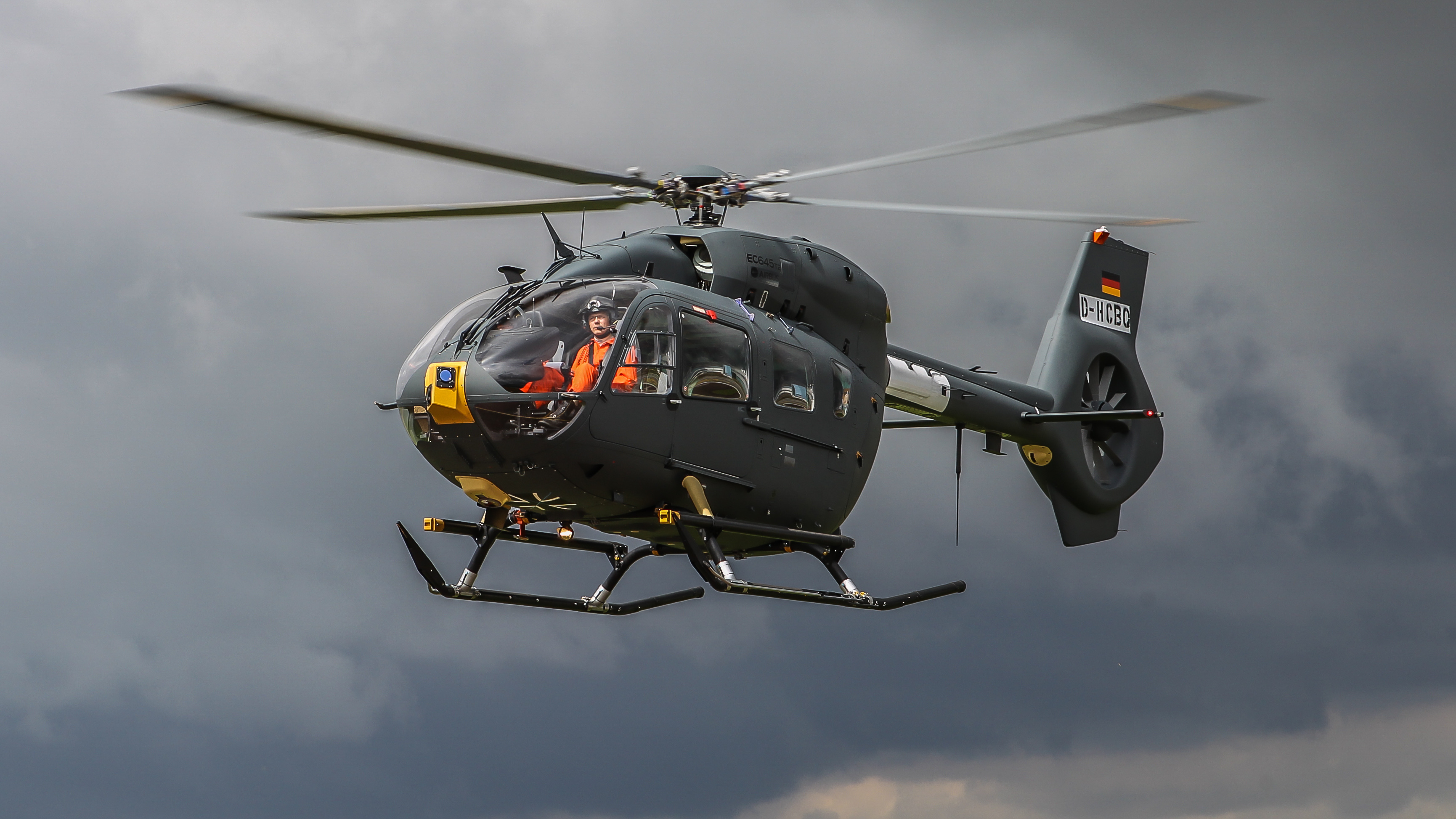 H145M_©_Airbus Helicopters_Charles_Abarr