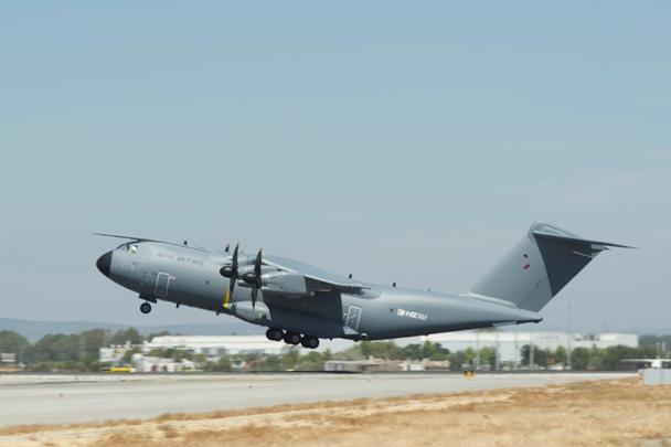 Resultado de imagen de aviones suecos KC-130H Hercules