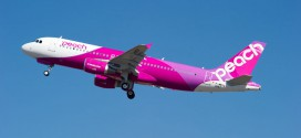 A320_Peach
