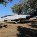 F-4 Escuadrón 123 Titanes