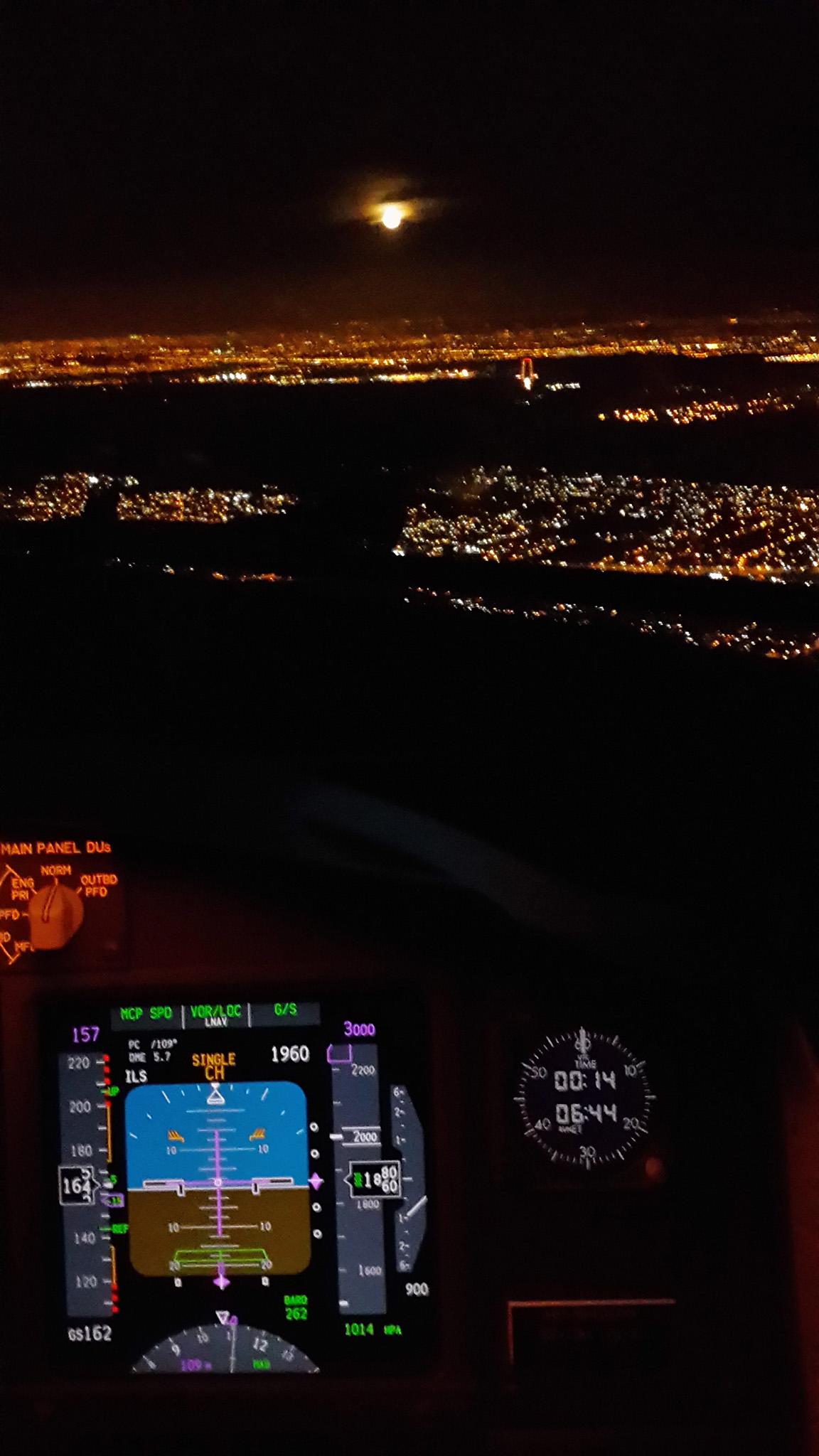 PFDdelB-737NG_B