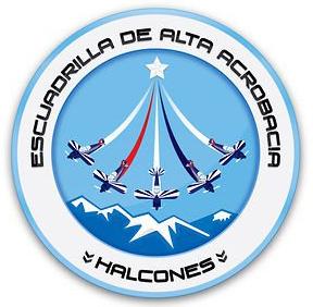 logo_halcones