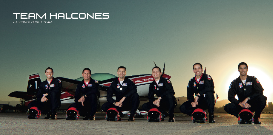 team_halcones