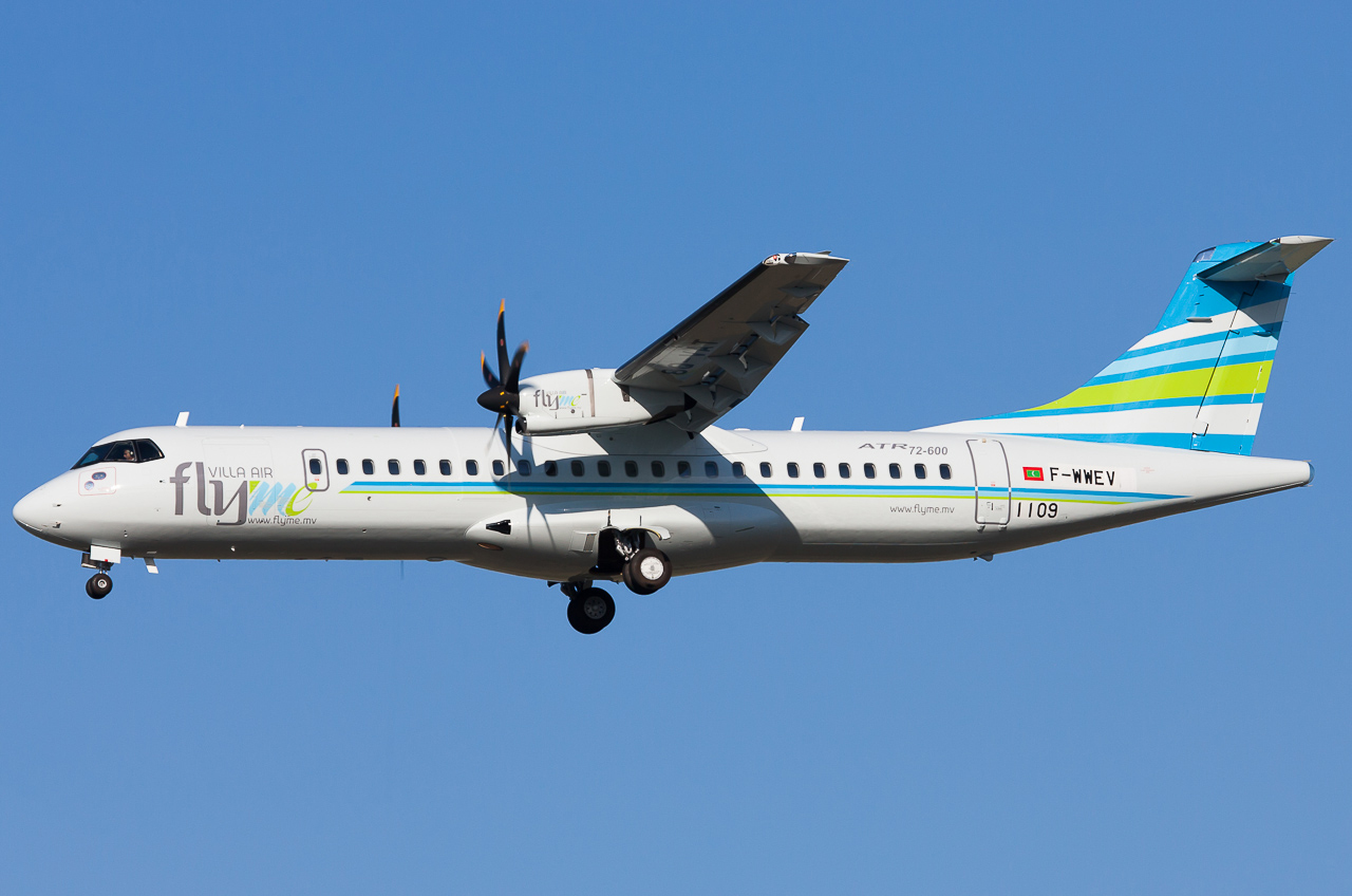 Flyme-ATR-72_600