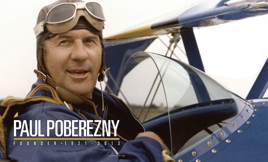 poberezny-eaa48