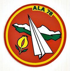 ALA 78 E.A.