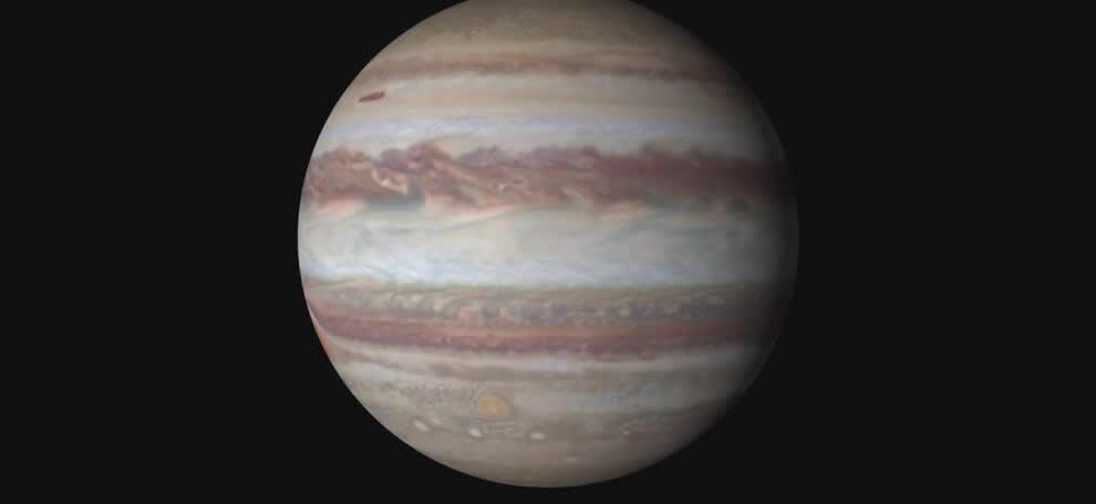 Jupiter141015