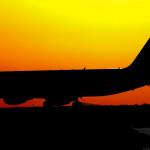 Autor: ManuelEstévezR-MaferSpotting Tenerife Operador: Thomas Cook Airlines Belgium  Aeronave: Airbus A320-214  Registro: OO-TPC Lugar: Airbus A320-214