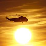 AUTOR: Richard S.G OPERADOR: Armada  Española AERONAVE: Sikorsky SH-3D/H Sea King REGISTRO: HS.9-14 / 01-514  LUGAR: Albacete - Los LLanos (LEAB)